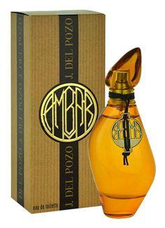 10 Mejores Perfumes De Jesús Del Pozo Para Mujeres