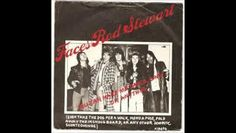 as long as you tell him Faces / Rod Stewart 1974 [audio]
