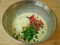 Hummus, Omlet, Grains, Rice, Ethnic Recipes, Ali, Food, Homemade Hummus, Meal