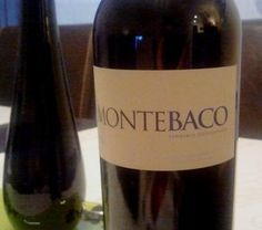 Montebaco Vendimia Selecionada 2006