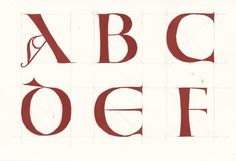 ABCDEF
