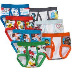 2d440d0b5 21 Best Cute Underwear for Boy s images