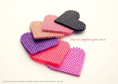 pixe lol, hama beads, love, pixel, valantine's day, heart