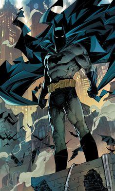 Batman Poster, Batman Artwork, Batman Comic Art, Batman Wallpaper, Im Batman, Arte Dc Comics, Dc Comics Superheroes, Dc Comics Characters, Marvel Comics