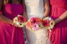 Wedding in Greece. Ślub w Grecji. Wedding photography