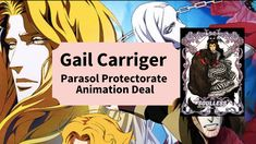 Gail Carriger, Live Action, It Cast, Author, Animation, Youtube, Writers, Animation Movies, Youtubers