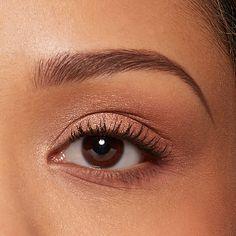 Mircoblading Eyebrows, Eyebrows Goals, Sparse Eyebrows, Arched Eyebrows, Natural Eyebrows, Thicker Eyebrows, Eye Brows, Drawing Eyebrows, Blonde Eyebrows