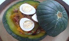 3 Maneiras de Fazer Proteína Texturizada de Soja. Aprenda AGORA 3 Receitas de Carne de Soja Super Saudáveis. Acesse: http://www.magrasaudavel.net