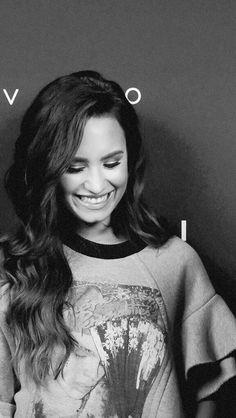 ✧☼☾Pinterest: DY0NNE #Lovato