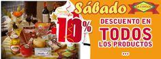 La Carioca Delikatessen Gourmet #VilladeLeyva.  Productos de primera calidad. Encuéntrenos llegando a los Bomberos vía Arcabuco Tel: 315 415 4248