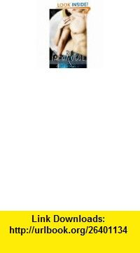 The Shifter and The Dreamer (Secrets) eBook Crissy Smith ,   ,  , ASIN: B00557M8ZS , tutorials , pdf , ebook , torrent , downloads , rapidshare , filesonic , hotfile , megaupload , fileserve
