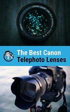 Best Budget Telephoto Lenses for Canon Cameras, Cheap Canon Telephoto Lens, Canon Telephoto Lens Comparison, Canon Telephoto Lens Review, Budget Canon Telephoto Lens, Canon DSLR Telephoto Lens, Canon Mirrorless Telephoto Lens, Best Canon Telephoto Lenses Photography Accessories, Photography Gear, Photography Branding, Photography Equipment, Photography Business, Amazing Photography, Canon Cameras, Canon Dslr, Dslr Lenses