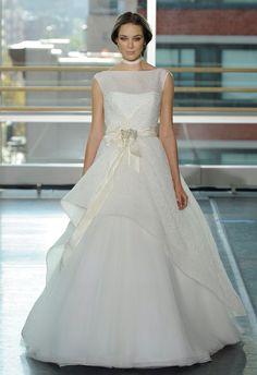 Tivini dress