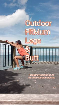 Fit Mom Exercises you can do whilst out walking or running; Squats, Squats, and more squat variations. Aim to do reps of each exercise for firmer and more toned glutes and legs. For more expert information and to join our pre and postnatal programs a Fun Workouts, At Home Workouts, Squat Variations, Fitness Bodybuilding, Fit Mum, Love Fitness, Fitness Goals, Fitness Hacks, Easy Fitness