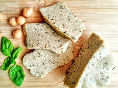 Tahini, Food Inspiration, Vegetarian Recipes, Paleo, Bread, Vegan, Yogurt, Brot, Beach Wrap