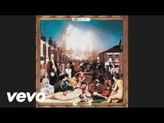 Electric Light Orchestra - Rock 'N' Roll is King (Audio) - YouTube