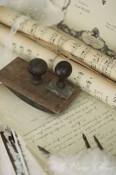 bea old letters Vintage Accessoires, Old Letters, Lost Art, Penmanship, Letter Writing, Vintage Love, Vintage Pens, Vintage Chest, Vintage Music