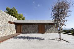 Galeria - Casa Plano / K-Studio - 101