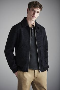 River-Island-2016-Fall-Winter-Mens-Collection-Look-Book-016