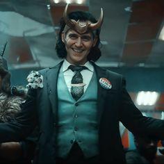 Loki Marvel, Loki Tv, Marvel Actors, Marvel Characters, Owen Wilson, Loki Aesthetic, Marvel Photo, Studios, Man Thing Marvel