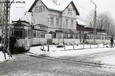 Fotos von Breckerfeld - Google-Suche