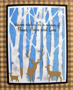 Taylored Expressions Birch Trees Cutting Plate