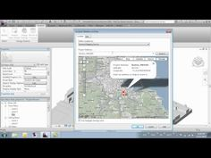 Construction BIM City Video - YouTube