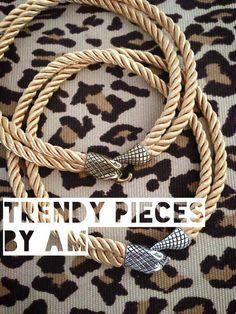 #design #by #trendypiecesbyam #for #artefact #marbella #shop #at www.artefactdeco.com