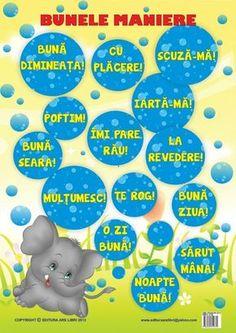 Imagini pentru lunile anului imagini Games For Kids, Activities For Kids, Diy Classroom Decorations, Little Einsteins, Teacher Supplies, Montessori Activities, Kids Reading, School Counseling, Coloring For Kids