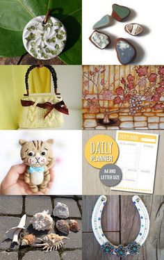 With joy and love to friends by Svetlana Malashenko on Etsy--Pinned with TreasuryPin.com