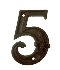 Outdoor Furniture & Garden Ornaments – Page 3 – Home of Temptations Interior Design Furniture, Decor & Gifts Garden Furniture, Furniture Design, Esschert Design, Iron Decor, Garden Ornaments, House Numbers, Solar Lights, Rustic Wood, Nature