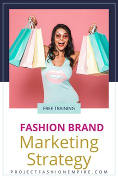 100 Best Fashion Design Courses Online Images In 2020 Fashion Design Fashion Inspiration Design Business Fashion