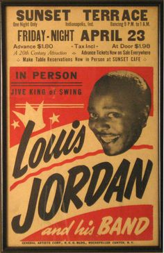 louis-jordan-poster-from-the-sunset-from-the-mark-berger-collection1.jpg (649×1002)