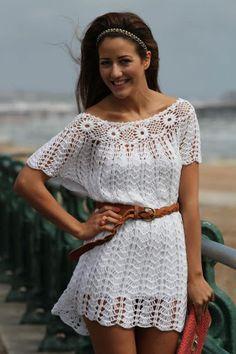 Rochita Florina - Silvia Dumitrescu - Picasa Web Albums