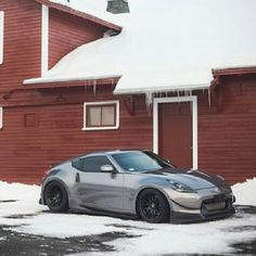 This 370 is gorgeous. I'm supposed to be looking at cars higher than the fr-s lol Nissan 350z, Nissan Z Cars, Jdm Cars, Nissan Z Series, Top Luxury Cars, Car Goals, Sport Cars, Custom Cars, Cars And Motorcycles