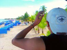 #Neopreno #Playa #Coveñas #Colombia #Vacaciones #MenPhoto #Travel