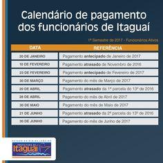 Prefeitura de Itaguaí