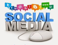 Social Media - A Bend To Trend Today Marketing is one thing which every business man has to take care of. Be it a small retailer in your area or a huge manufacturer, they have to market. Read more: http://bit.ly/social-media-a-bend-to-trend