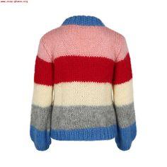 Bilderesultat for ganni genser Men Sweater, Pullover, Sweaters, Fashion, Moda, La Mode, Men's Knits, Sweater, Fasion