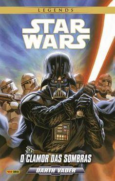 Após ser abandonado à própria sorte durante uma batalha das Guerras Clônicas, um clone trooper passa a odiar os Jedi por terem-no deixado para trás. Anos mais tarde, com a ascensão do Império, o antigo soldado ouve rumores sobre um poderoso e devotado Lorde Sith: Darth Vader! Identificando-se com Vader pelo ódio que ambos nutrem pelos cavaleiros da antiga República, o clone se junta aos stormtroopers para provar seu valor e ingressa no batalhão Exército Imperial para estabelecer a ordem na…