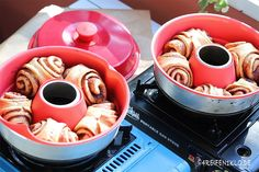 Franzbrötchen from the Omnia oven – Famous Last Words Mini Chocolate Fountain, Chocolate Fountain Machine, Chocolate Fountain Recipes, Mini Chocolate Chips, Best Chocolate, Delicious Chocolate, Melting Chocolate, Delicious Desserts, Easy Chocolate Desserts