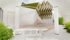 Zaha-Hadid-projektuje-niezwykle-wnetrza-dla-Opus-Office-Tower-w-Dubaju-9