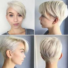 1-New Pixie Hairstyles