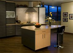 Brookwood cabinetry gallery kitchens kitchen for Brookwood kitchen cabinets
