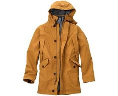 4ccc0e5564c Men s Earthkeepers® Broadview 3-in-1 Waterproof Jacket - Timberland