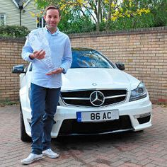 Snooker star Ali Carter interviewed for the Regtransfers magazine. Number plates, snooker, aeroplanes and more. Number Plates, Celebrity, Rain, License Plates, Celebs, Famous People