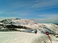 trysil, march 24, 2012