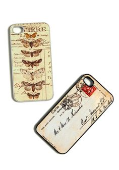 Need a new iPhone case.