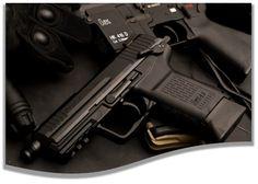 self defense albuquerque https://selfdefensealbuquerque.wordpress.com/2015/07/28/three-benefits-of-owning-a-firearm-for-home-protection/