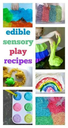 http://www.baby.co.uk/life_and_home/20140607edible-sensory-play-recipes/